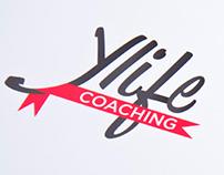 Ylife Coaching