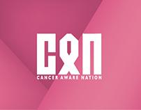 Cancer Aware Nation