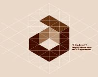 Cubic™