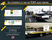 Fiat Tow