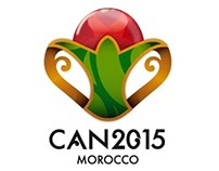 CAN 2015 Morocco
