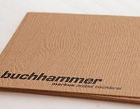 Tischlerei Buchhammer