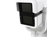 Bosch's Extreme Series Camera