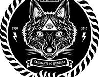 Logo Lobo
