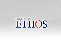 Portal Instituto Ethos