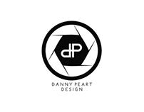 Branding & Logo design 2010   2013