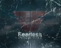 Fearless Ident