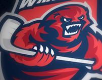 Hockey Clubs