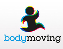 Logo bodymoving.net