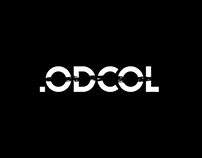 .Odcol clothing
