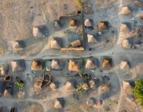 Zimbabwe Aerial's