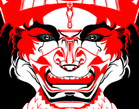 Ban-Kai (Ōkami)