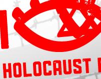 I Witness Holocaust Field School Project