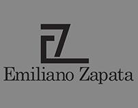 Emilianozapata look book 2