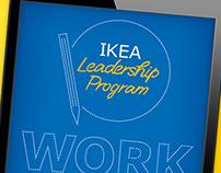 IKEA Workbook 2013