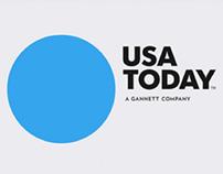 USA Today.com: Disrupting Digital News Consumption