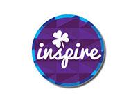 Inspire App