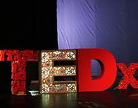 TEDx Xallitic