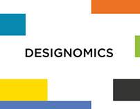 Designomics