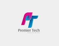 PremierTech Logo