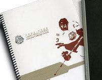 University of Minnesota Duluth - Athletics