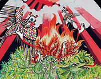 72 BPM - SEEYA - new album