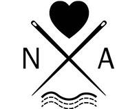 Naturarte Artesanato Redesign Brand