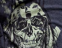 Miscellaneous Shirt Graphics