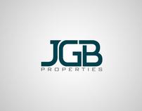 JGB Properties