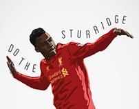 Do The Sturridge
