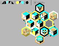PLAYGROUND DESIGN // TECNOPOLIS