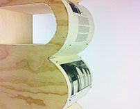 Architect: Louis Kahn