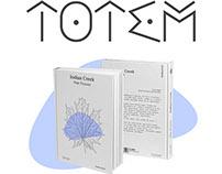 Projet d'Edition : TOTEM