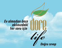 Dore Life