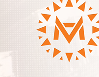 Maya Advisors Website