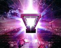 Future City Records - Compilation V