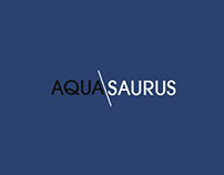 Aquasaurus