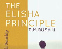 """The Elisha Principle"" Book"