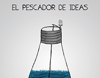 El Pescador de Ideas