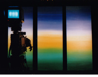 CTC, Local Channel 29, Set Designs 1998-2001