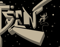 Jantsen T-Shirt / Hoodie Graphic