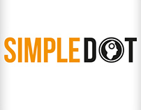 Simple-Dot