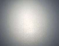 peau de papier