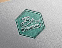 Be(er) Responsible