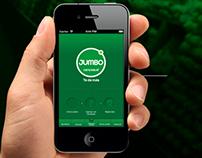 Jumbo app
