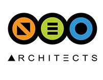 Neo Architects Branding & Web Development