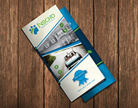 Inscho Insurance Brochure
