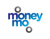 MoneyMo