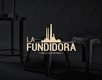 La Fundidora