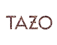 Tazo Tea Sticks